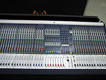 04 Soundcraft MH3
