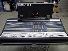 01 Soundcraft MH4