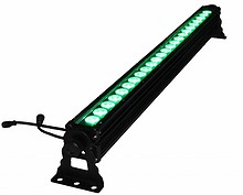Showtec Cameleon BAR 24/3 LED
